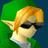 Manan6619's avatar