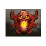 BernieBear's avatar