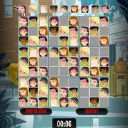 Pseudo-Ku Gameplay