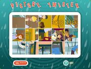 Picture twister Easy