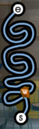 SkateChallengeJenPath