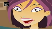 Nikki s face by tdwtheatherfan-d5t9x6k