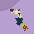 SkateChallengeJude