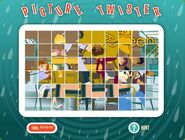 Picture Twister Medium