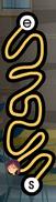 SkateChallengeNikkiPath