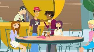 Vote, Dude! (PSA) - 6Teen Reunion 2018