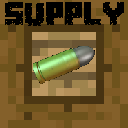 Supply ammo