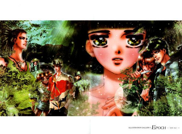 File:7Seeds Official Fanbook 003.jpg