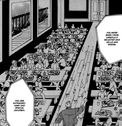 File:Seven Seeds vol07 ch36 p009.png