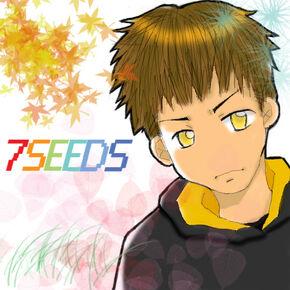 Shigeru3