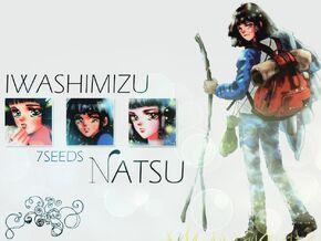 Natsu6