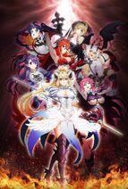 7 Mortal Sins (anime)