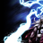 Thorlolking's avatar