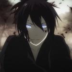 Yuzan332's avatar