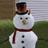 M.M.A.A.'s avatar