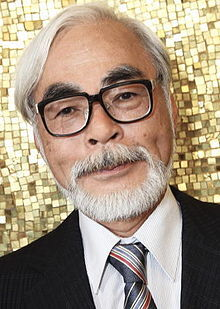 220px-Hayao_Miyazaki1