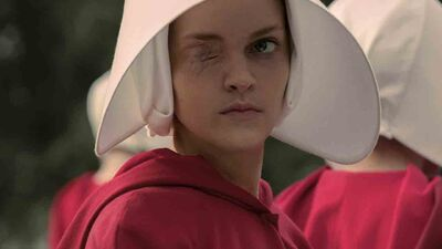 How 'The Handmaid's Tale' Series Rebels from the Book