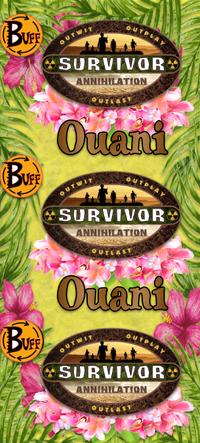 OuaniBuff