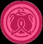 Dunan insignia