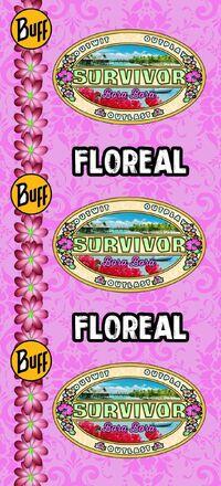 FlorealBuff