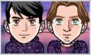 Ryan&ScottTAR4