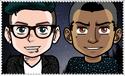 Aidan&JaylenTAR4