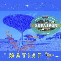Matiaf