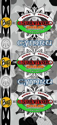 Cymru Buff