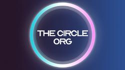 The Circle S1