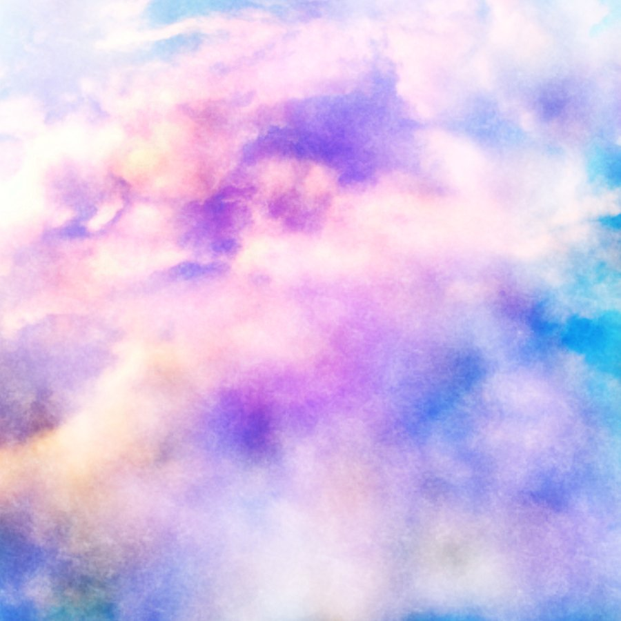 Image clouds background tumblr 7812g 703 org network wiki clouds background tumblr 7812g voltagebd Images