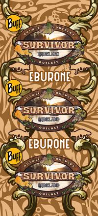 EburoneBuff