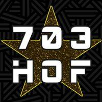 703HOFStar