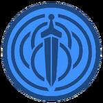 Kilbride insignia