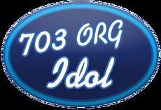 703 org idol