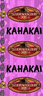 KahakaiBuff