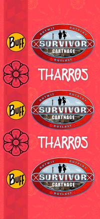 TharrosBuff