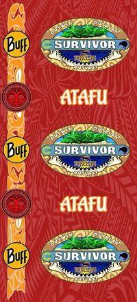 AtafuBuff