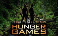 HungerGamesLogo