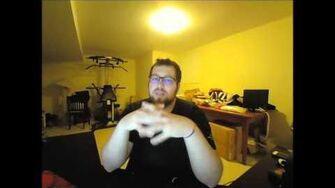VideoConfessionalDay12