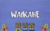 WaikaheFlag