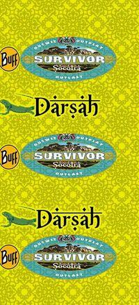 DarsahBuff