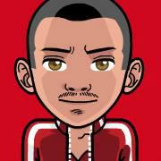 JordanS10