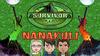 NanakuliFlag