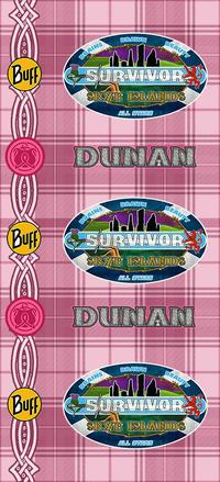DunanBuff