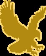 Gechii insignia