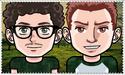 Aaron&BlakeTAR4