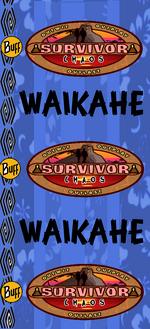 WaikaheBuff
