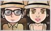Kevin&LouiseTAR4