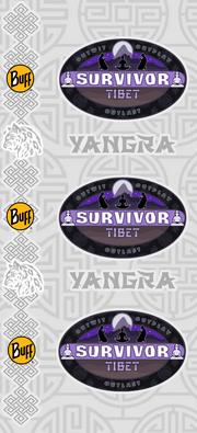 YangraBuff