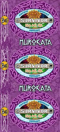 Murokatabuff